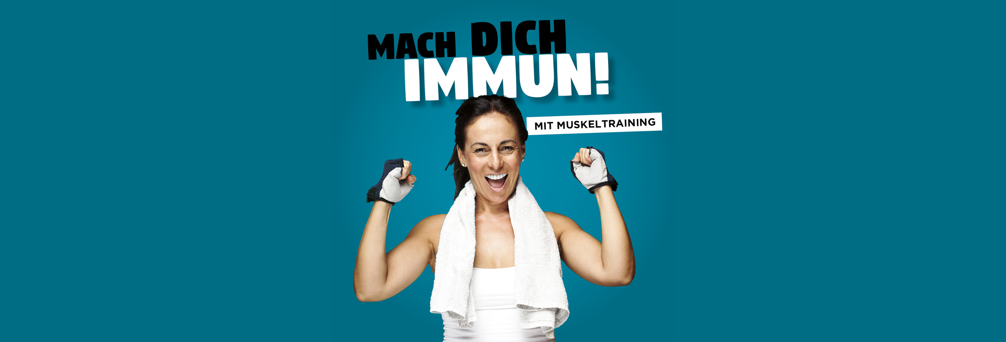 Immun-Macher